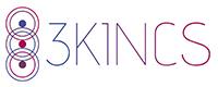3Kincs | Akupunktúrás orvosi központ