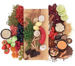 3kincs-egészséges-táplálkozás